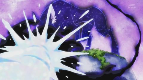 キラキラプリキュアアラモード第35話-599