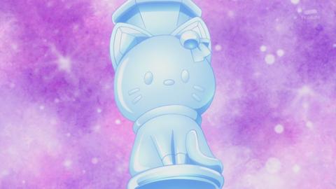 キラキラプリキュアアラモード第32話-436