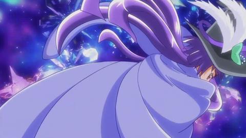 魔法つかいプリキュア第31話-708