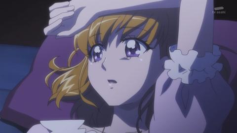魔法つかいプリキュア第49話-0796