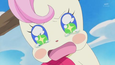 キラキラプリキュアアラモード第34話-457