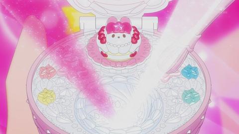 キラキラプリキュアアラモード第19話-563