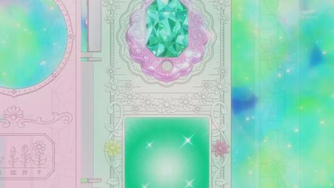 魔法つかいプリキュア第50話-0644