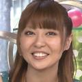 kanekoyuki-00