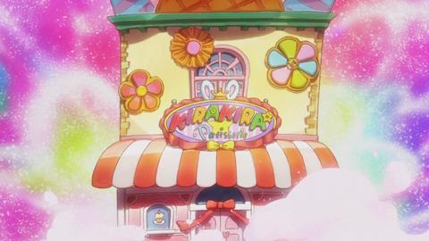 キラキラプリキュアアラモード第9話-045