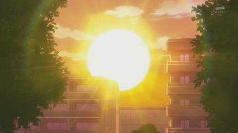 魔法つかいプリキュア第34話-251