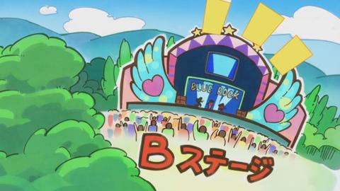 キラキラプリキュアアラモード第27話-151
