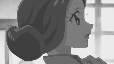 キラキラプリキュアアラモード第48話-0717