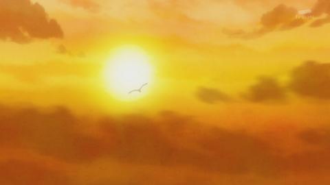 キラキラプリキュアアラモード第16話-103