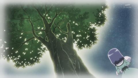 魔法つかいプリキュア第40話-627