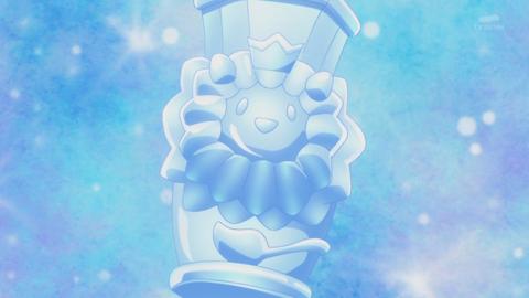 キラキラプリキュアアラモード第32話-435