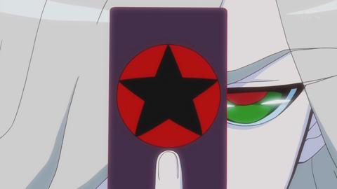 キラキラプリキュアアラモード第41話-333