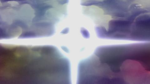 魔法つかいプリキュア第48話-242