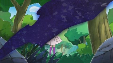 キラキラプリキュアアラモード第34話-074
