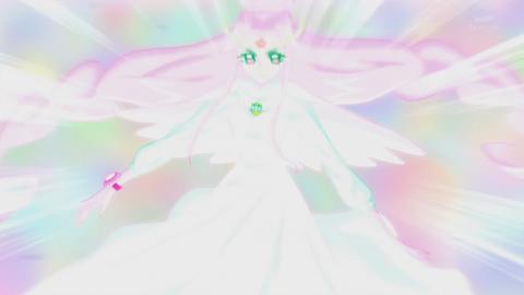 魔法つかいプリキュア第49話-0269