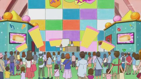 キラキラプリキュアアラモード第28話-227