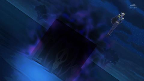 魔法つかいプリキュア第41話-592