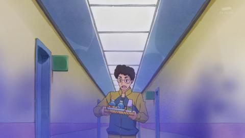 キラキラプリキュアアラモード第43話-190