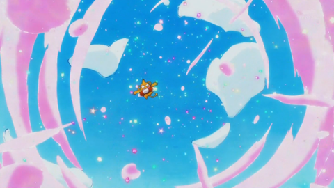 キラキラプリキュアアラモード第7話-902