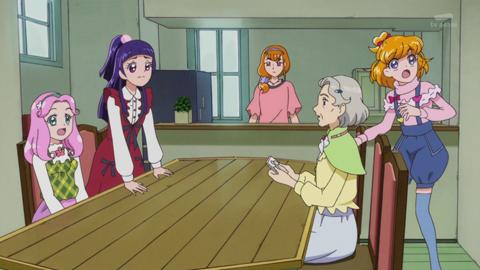 魔法つかいプリキュア第45話-017