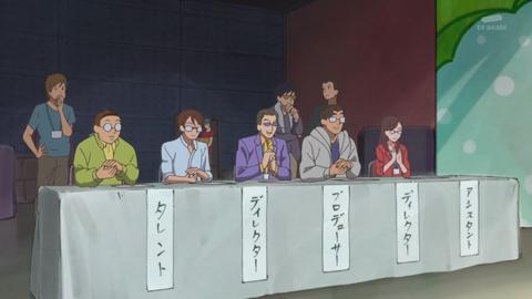 キラキラプリキュアアラモード第43話-097