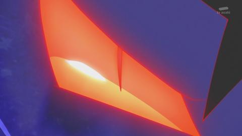 キラキラプリキュアアラモード第35話-037