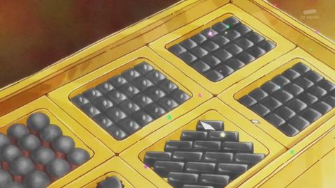 キラキラプリキュアアラモード第11話-307