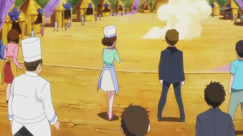 キラキラプリキュアアラモード第11話-626