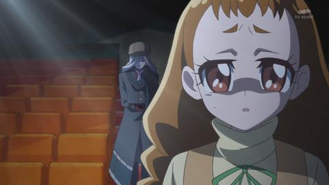 キラキラプリキュアアラモード第43話-257
