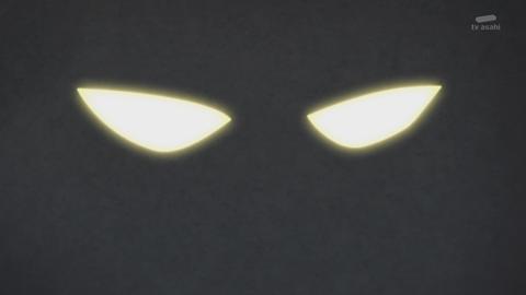 キラキラプリキュアアラモード第23話-0108