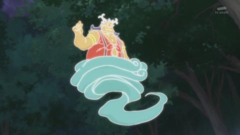 魔法つかいプリキュア第27話-786