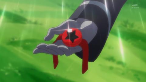 キラキラプリキュアアラモード第12話-175