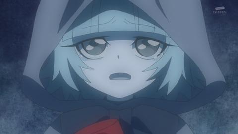 キラキラプリキュアアラモード第26話-394