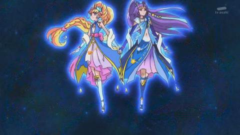 魔法つかいプリキュア第49話-0304