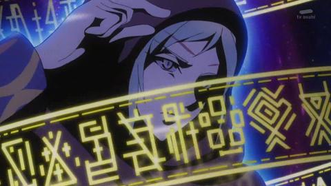 魔法つかいプリキュア第45話-279