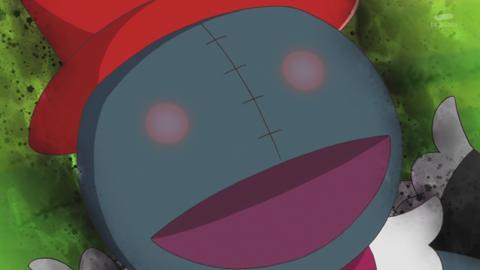 キラキラプリキュアアラモード第32話-610