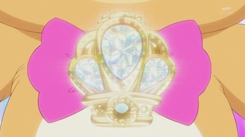 魔法つかいプリキュア第34話-669