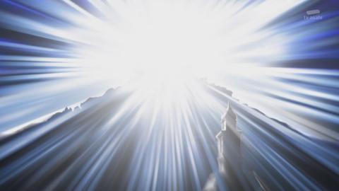 キラキラプリキュアアラモード第22話-204