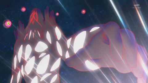 魔法つかいプリキュア第49話-0061