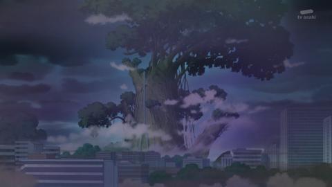 魔法つかいプリキュア第48話-193