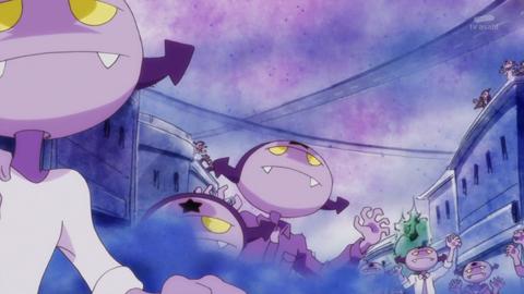 キラキラプリキュアアラモード第39話-231