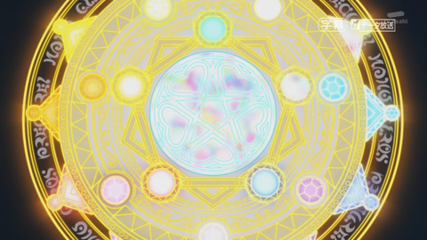 魔法つかいプリキュア第49話-0004