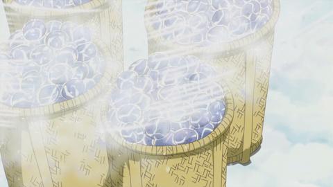 魔法つかいプリキュア第37話-773
