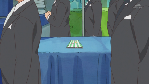 キラキラプリキュアアラモード第35話-318