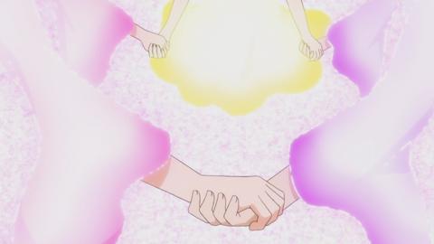 魔法つかいプリキュア第49話-0043