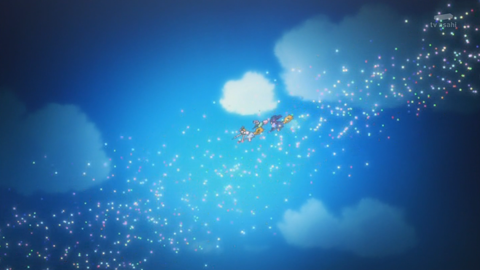 魔法つかいプリキュア第36話-296