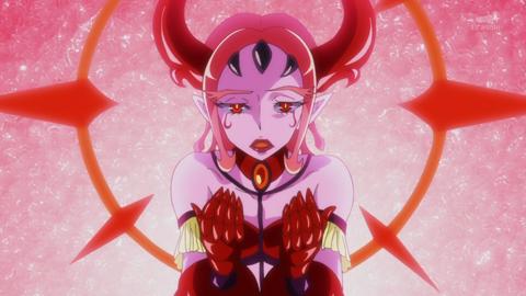 魔法つかいプリキュア第48話-041