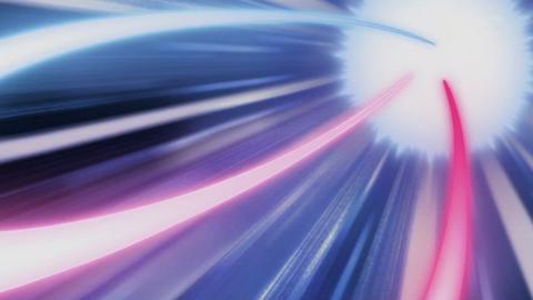 魔法つかいプリキュア第29話-589