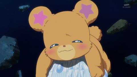 魔法つかいプリキュア第31話-428