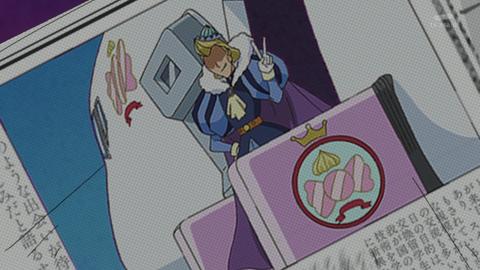 キラキラプリキュアアラモード第25話-004